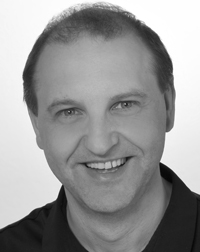 Markus Heiden